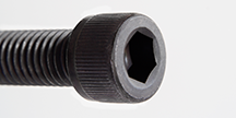 Socket-screw