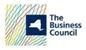New York State Business Council